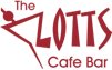 The Lotts Cafe Bar Logo